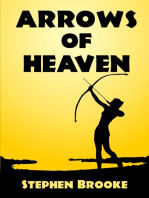 Arrows of Heaven