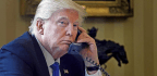 Why Leaking Transcripts of Trump's Calls Is So Dangerous