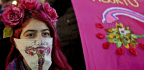 Chilean Lawmakers Ease Abortion Restrictions — But Will The Court Agree?