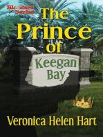 Prince of Keegan Bay