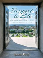 Passport To Life