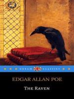 The Raven (Dream Classics)