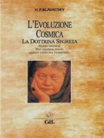 L'Evoluzione Cosmica