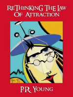 Rethinking the Law of Attraction