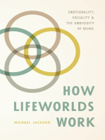How Lifeworlds Work