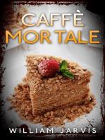 Caffè mortale
