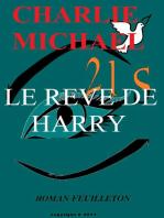 Le Rêve de Harry