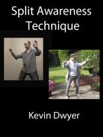 Split Awareness Technique