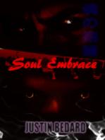 Soul Embrace