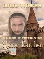 The Diary of Payton Wren