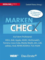 Markencheck