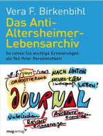 Das Anti-Altersheimer-Lebensarchiv