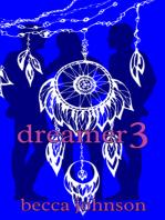 Dreamer 3