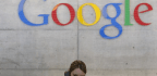 A Googler's Would-Be Manifesto Reveals Tech's Rotten Core
