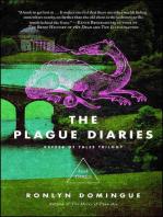 The Plague Diaries