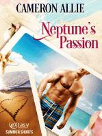 Neptune's Passion