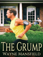 The Grump