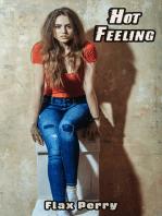 Hot Feeling