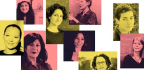 19 Women Leading Math and Physics