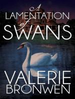 A Lamentation of Swans