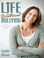 Life Without Bullying