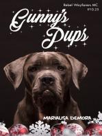 Gunny's Pups