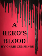 A Hero's Blood