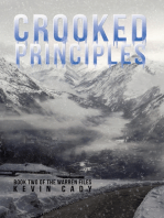 Crooked Principles