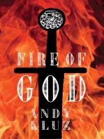 Fire of God