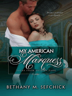 My American Marquess