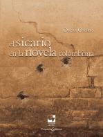 El sicario en la novela colombiana