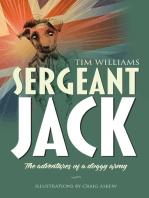 Sergeant Jack