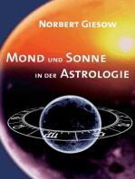 Lesen Sie Astrologie Und Das Horoskop Von Norbert Giesow Online Bucher