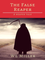 The False Reaper