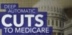 Medicare Scare Tactics