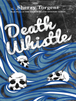 Death Whistle