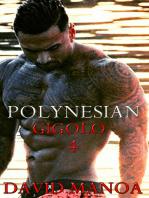 Polynesian Gigolo 4