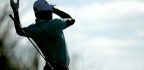 The Average Guy Who Spent 6,003 Hours Trying to Be a Professional Golfer