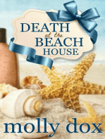 Death at the Beach House