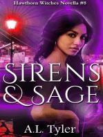 Sirens & Sage