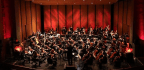 Santa Monica Symphony Orchestra Confronts Controversy Over Right-Wing Guest Conductor