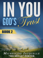In You, God's Trust