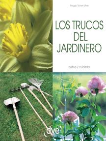 LOS TRUCOS DEL JARDINERO