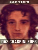 Das Chagrinleder
