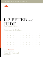 1–2 Peter and Jude