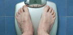 Why Scientists Can't Agree on Whether It's Unhealthy to Be Overweight
