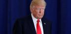 The Test Trump Failed