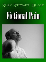 Fictional Pain