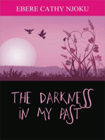 The Darkness In My Past