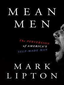Mean Men